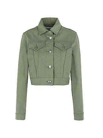 être cécile DENIM - Denim outerwear su YOOX.COM