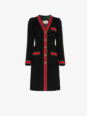 Vêtements Gucci pour Femmes   2010 Produits   Stylight 1d70457b4db