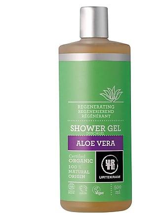 Urtekram Aloe Vera - Shower Gel 500ml