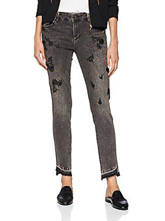 2792325515f28 Jeans Skinny Liu Jo®  Acquista da € 70