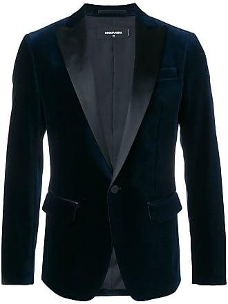 Vêtements pour Hommes   Achetez 442139 produits à jusqu  à −70 ... b61c1f950fe