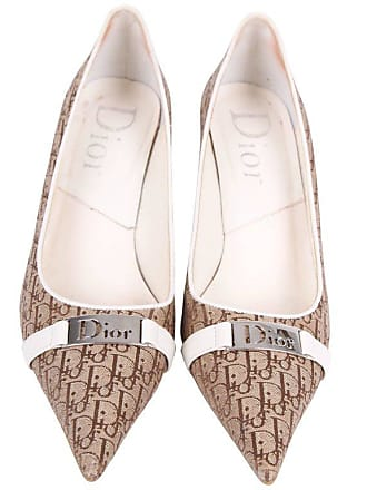 3320b3b7609 Patent Leather Pumps  Shop 117 Brands up to −70%