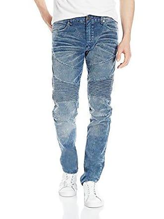 77df74273 Men s True Religion® Jeans − Shop now at USD  92.22+