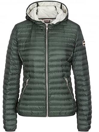 dca46dc4db3f4a Winterjacken von 1654 Marken online kaufen