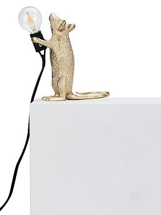 Seletti ILLUMINAZIONE - Lampade da tavolo su YOOX.COM