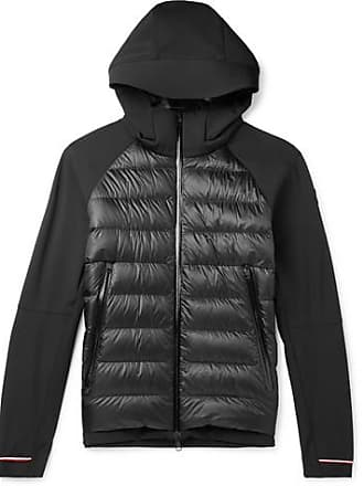 ba1e9fc34068 Moncler Down Jackets for Men  Browse 209+ Products