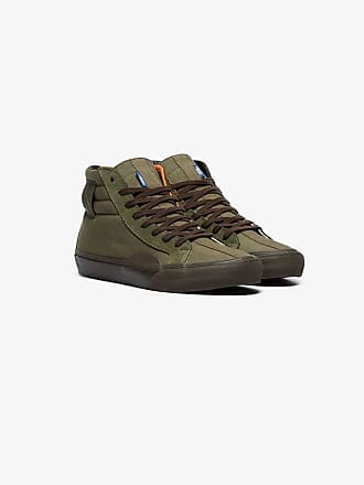 713e973c73 Vans® High Top Trainers − Sale  up to −55%