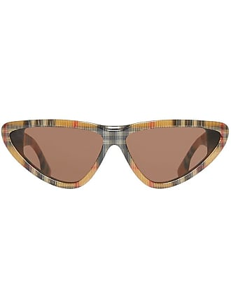 41a5cdfa2d32 Burberry® Sunglasses: Must-Haves on Sale at USD $191.00+ | Stylight