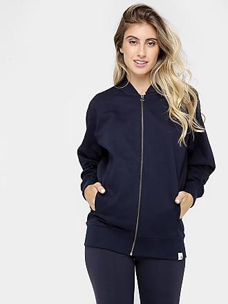 2a1e023230 adidas Jaqueta Adidas Tt Xbyo Feminina - Feminino