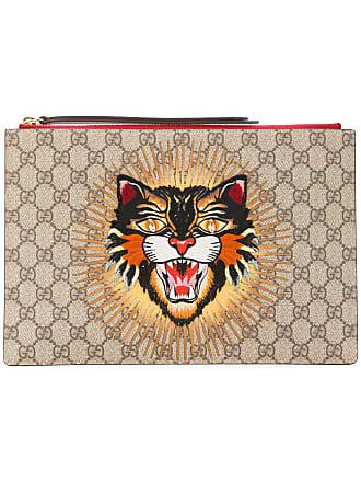 Pochettes Gucci pour Femmes   50 Produits   Stylight eac46a6c6b8