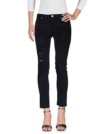 Jeans Skinny Pinko®  Acquista fino a −57%  f38d1dc7f52
