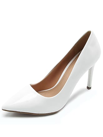 5cec00fbe8a Sapatos De Verão de Dafiti®: Agora com até −71%   Stylight