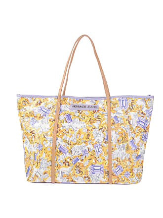 2ab994f7f97e Versace® Shopper Bags  Must-Haves on Sale up to −50%