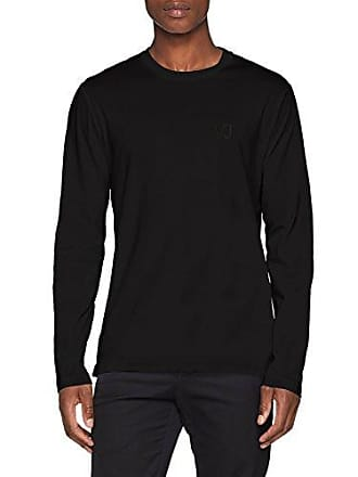 6264c8a3a3a1 T-Shirts Manches Longues Versace®   Achetez jusqu  à −65%   Stylight