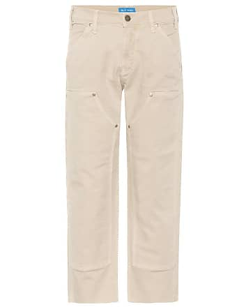 Mih Jeans Phoebe trousers
