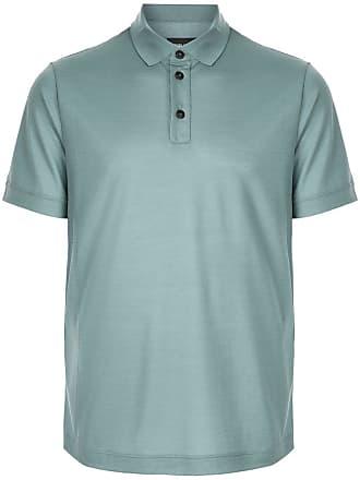 Giorgio Armani® Camisas Pólo  Compre com até −40%   Stylight 324c402848