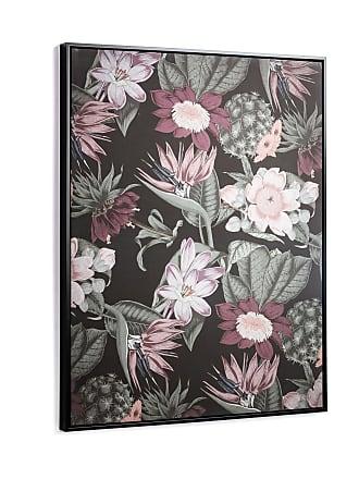 Kavehome Cuadro rectangular Natures 60 x 90 cm