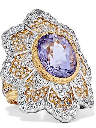 Ringe von 562 Marken online kaufen | Stylight
