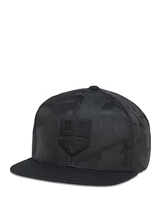 0ae808da81a7a American Needle NHL Los Angeles Kings Tonal Camo Patterned Flat Brim Baseball  Cap
