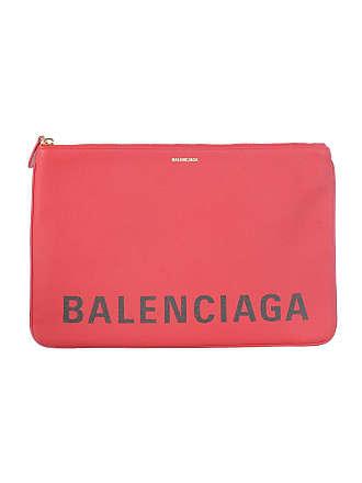 fbc5ccfe41 Pochette Balenciaga®: Acquista fino a −46% | Stylight