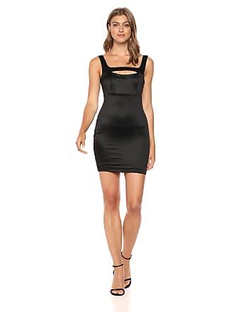 9441222f378 Guess Womens Sleeveless Jamaica Dress