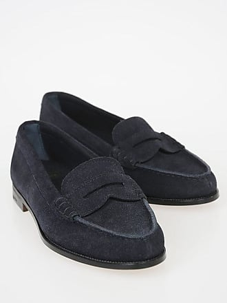 a4fb513d46d6 Churchs® Loafers − Sale  up to −50%