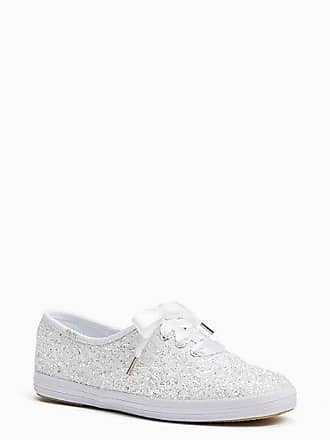 57c8ff0e794 Kate Spade New York Keds X Kate Spade New York Champion Glitter Sneakers