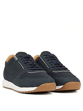 c17bb6a069 Leder Sneaker Online Shop − Bis zu bis zu −67% | Stylight