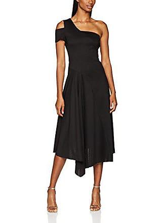 653f05d8a45925 Elegante Kleider in Schwarz: Shoppe jetzt bis zu −65% | Stylight
