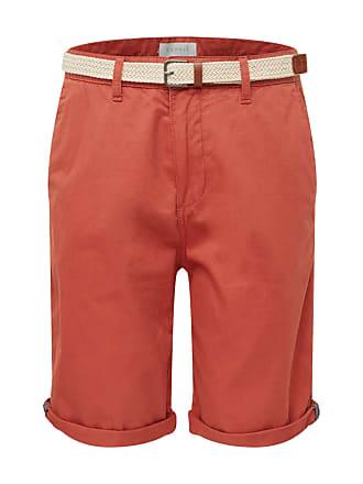 0e1912ea695 Oranje Korte Broeken: 60 Producten & tot −85% | Stylight
