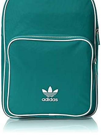 Adidas Originals Rucksack Dienstprogramm blau, 50 x 35 x 15 cm