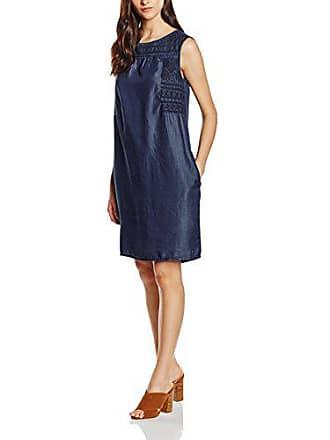 Amazon Jeanskleider  104 Produkte   Stylight 6ce39e6cfd