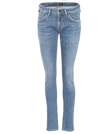 5eab25cf9d3 Citizens Of Humanity® Skinny Jeans − Sale: up to −60% | Stylight