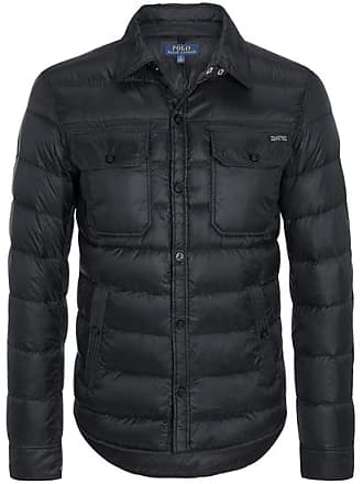 Jacken von Polo Ralph Lauren®  Jetzt bis zu −60%   Stylight 0b913b52a4
