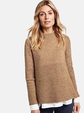 Pullover von More & More®: Jetzt bis zu −44%   Stylight