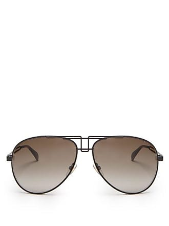4b780cbbb666 Givenchy® Aviator Sunglasses − Sale: up to −63% | Stylight