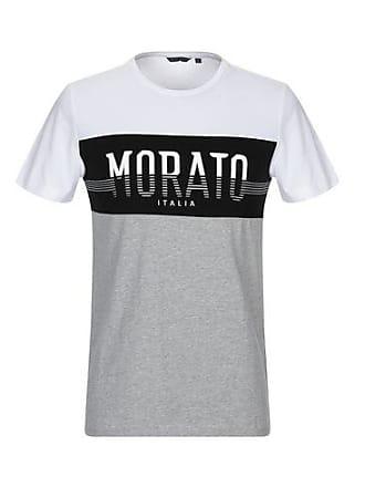 32ed4bc56b Camisetas Básicas de Antony Morato®  Compra hasta −30%