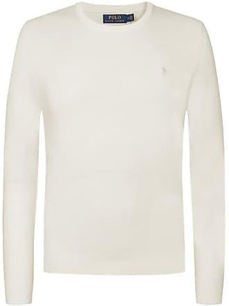 b147f24d03f4af Pullover von Ralph Lauren®  Jetzt bis zu −58%