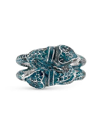e2dd4718c Gucci Rings for Women: 221 Items | Stylight