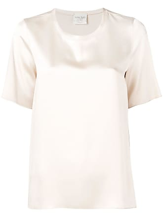 Forte_Forte Camiseta - Neutro