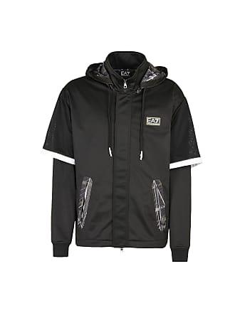 Jacken von Emporio Armani®  Jetzt bis zu −66%   Stylight 94cc248c6b