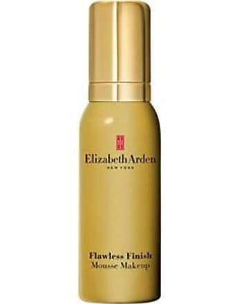 Elizabeth Arden Foundation Flawless Finish Nr. 01 Sparkling Blush 50 ml