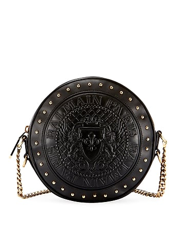 6d80d2e8a71 Balmain® Bags  Must-Haves on Sale at CAD  890.00+