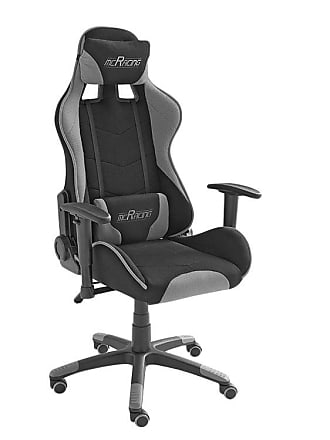 home24 office Gaming Chair mcRacer I