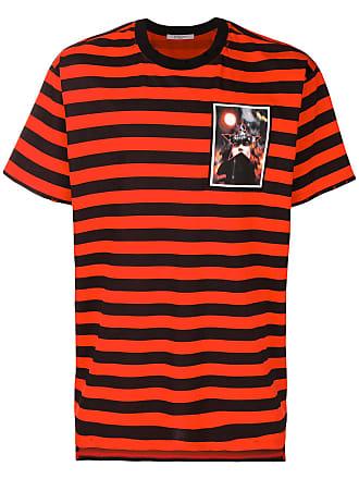 6880a733980 Camisetas de Givenchy®  Agora com até −50%