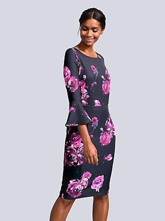 944bae0d39c Sommerkleider Online Shop − Bis zu bis zu −83%