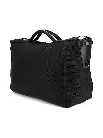 484c02b228 Borse Da Viaggio Dsquared2®: Acquista fino a −50% | Stylight