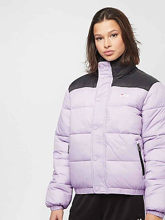 Fila Winterjacken: Sale bis zu −60% | Stylight