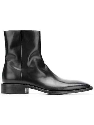 Balenciaga Ankle boot Rim - Preto