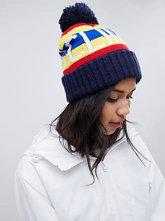 Ralph Lauren Winter Hats Must Haves On Sale Up To 60 Stylight
